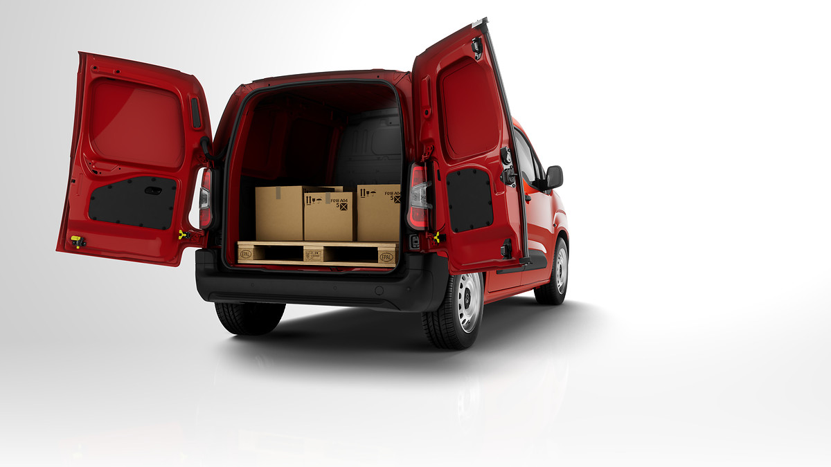 citroen-berlingo-load-area-rear-doors-open-euro-pallet.jpg