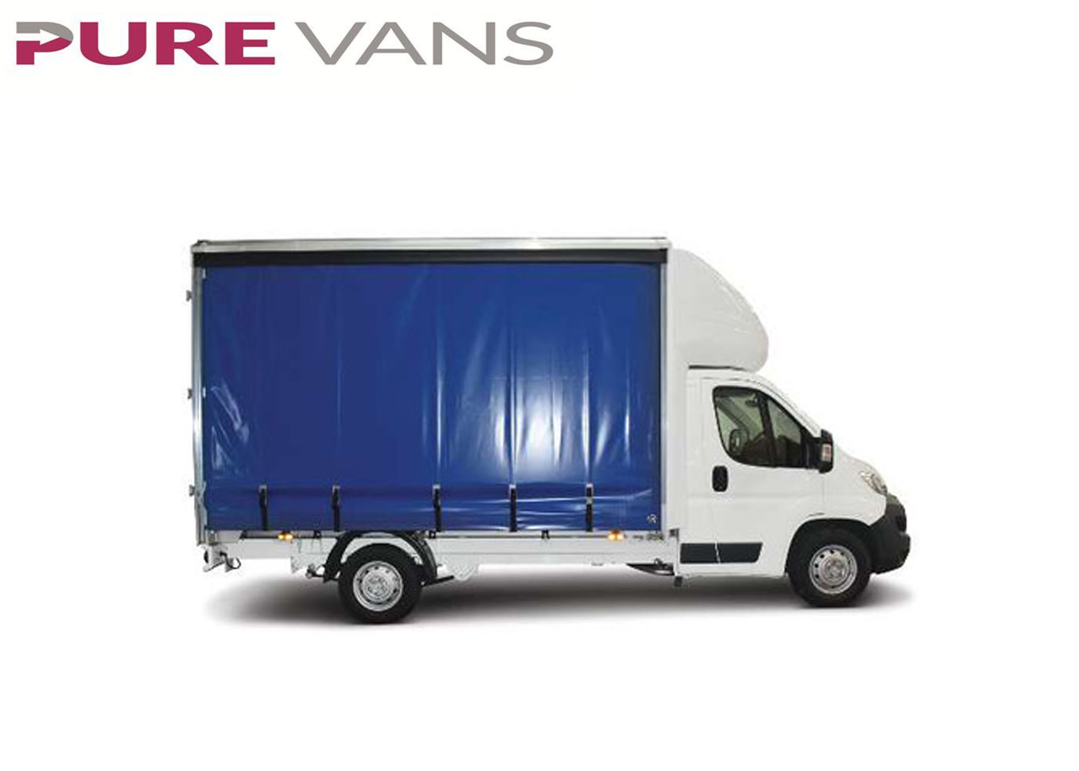 CITROEN RELAY L3 160PS CURTAIN SIDE view.jpg