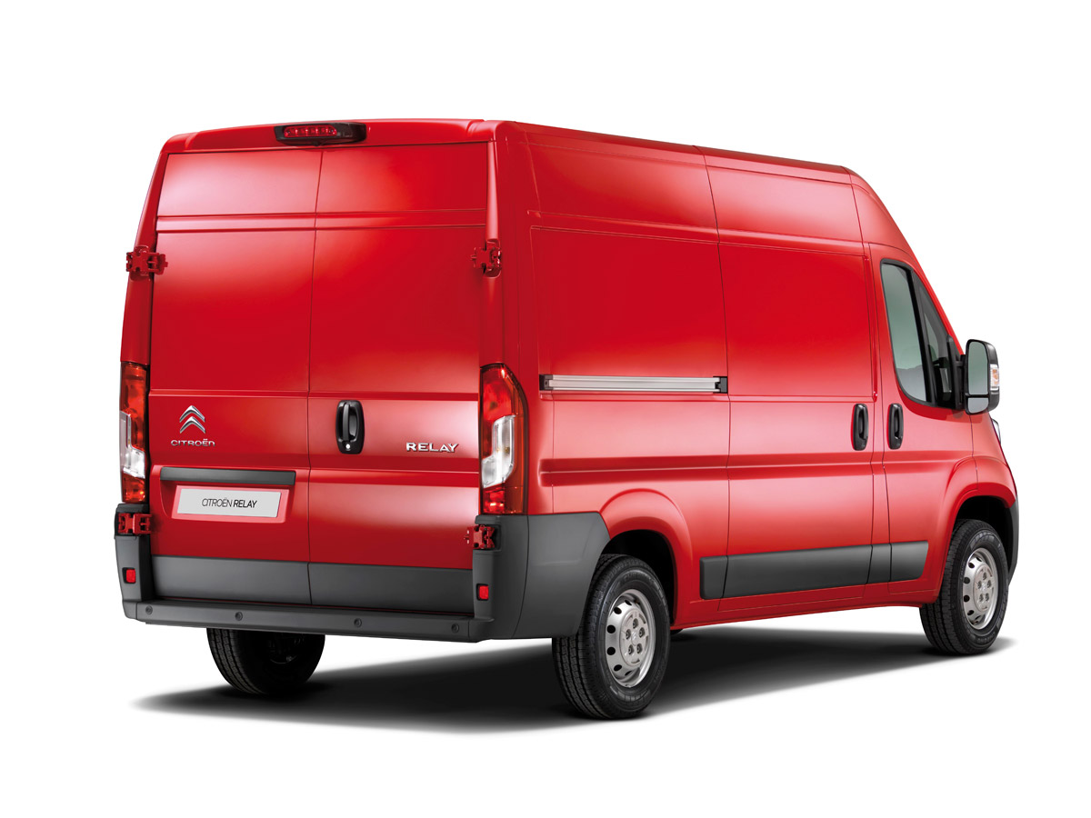 Citroen Relay Rear.jpg