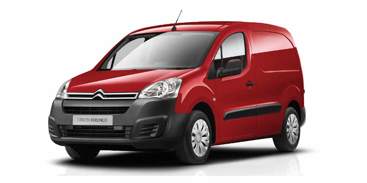 berlingo red.jpg