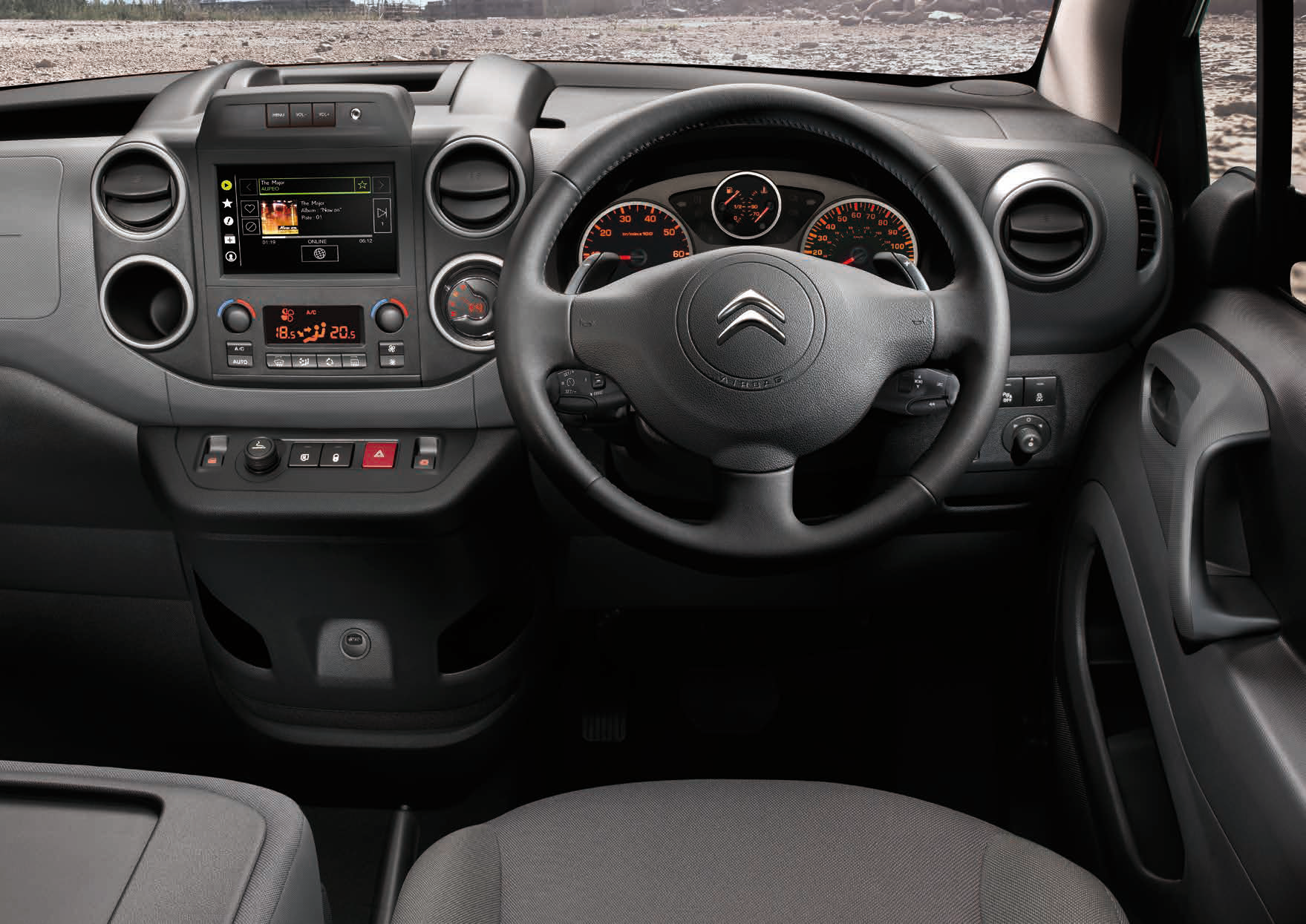 BERLINGO DASHBOARD.png