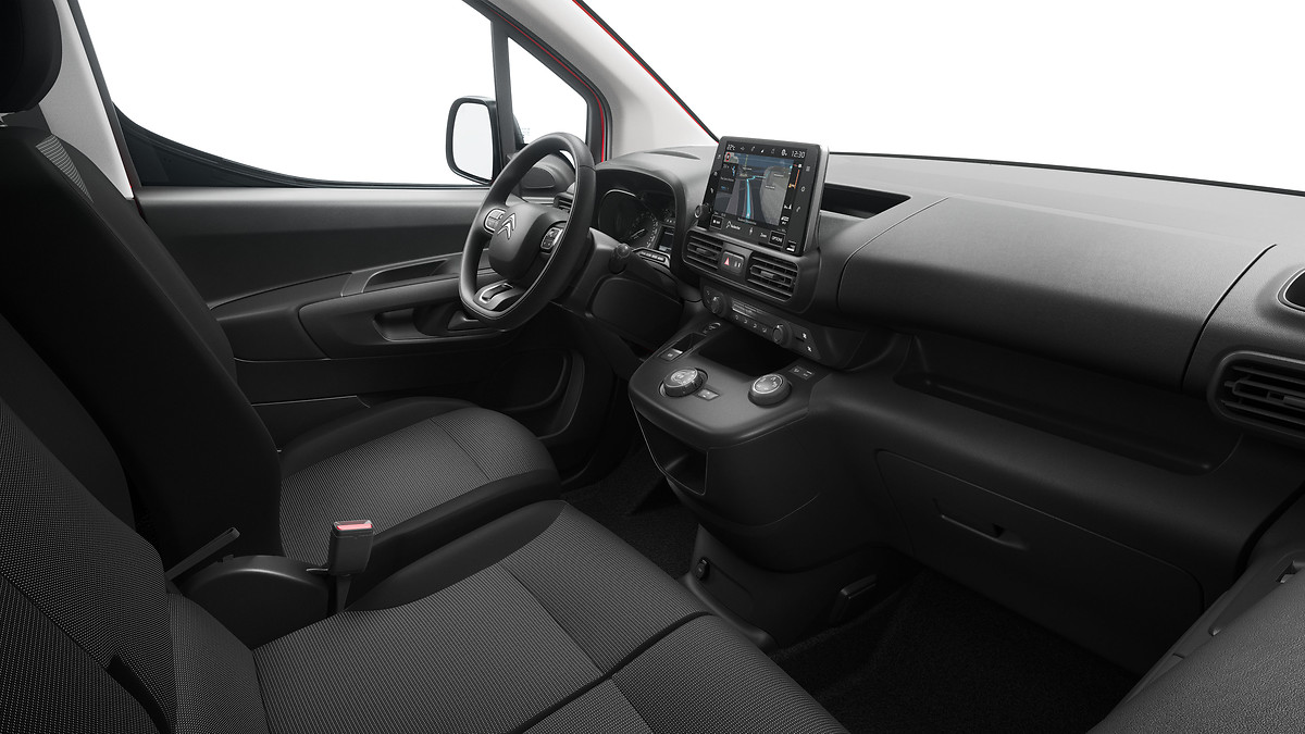 citroen-berlingo-van-interior.jpg