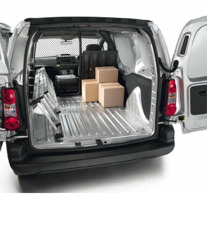 BERLINGO REAR.png