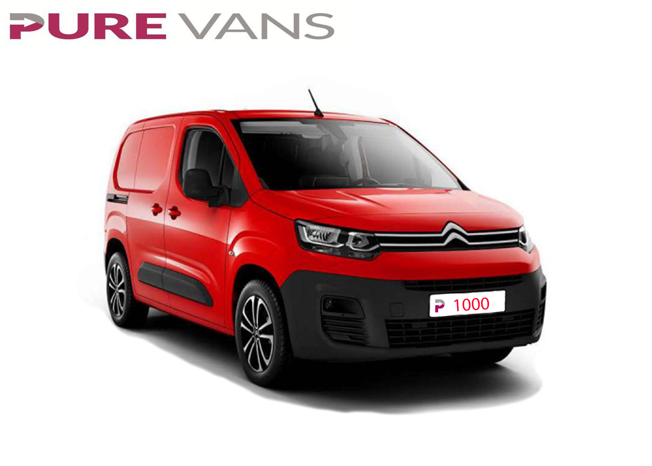 NEW MODEL CITROEN BERLINGO 1000 BHDI 75PS ENTERPRISE front side view.jpg