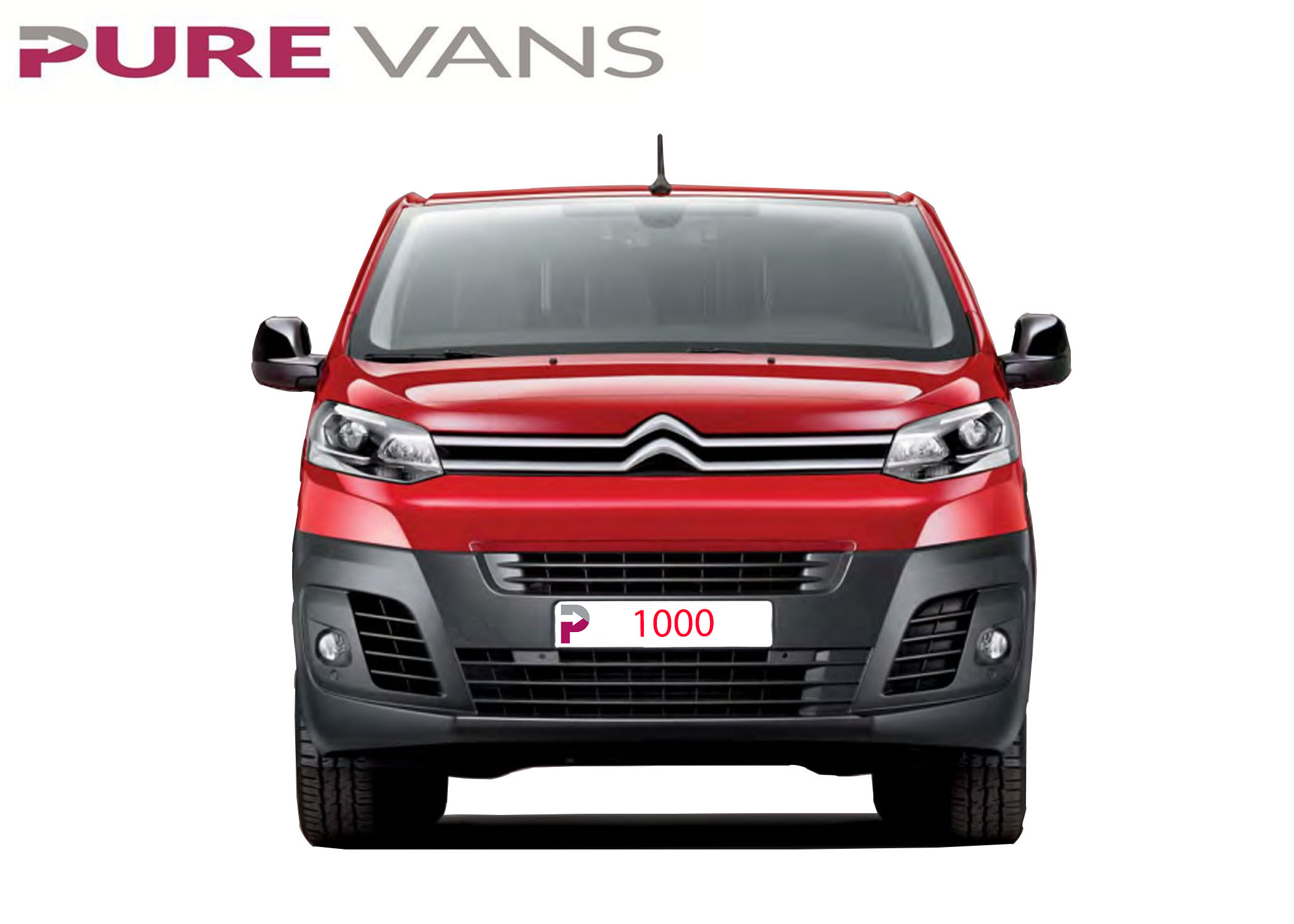 CITROEN DISPATCH XS 1000 BLUE HDI 95PS ENTERPRISE front view.jpg