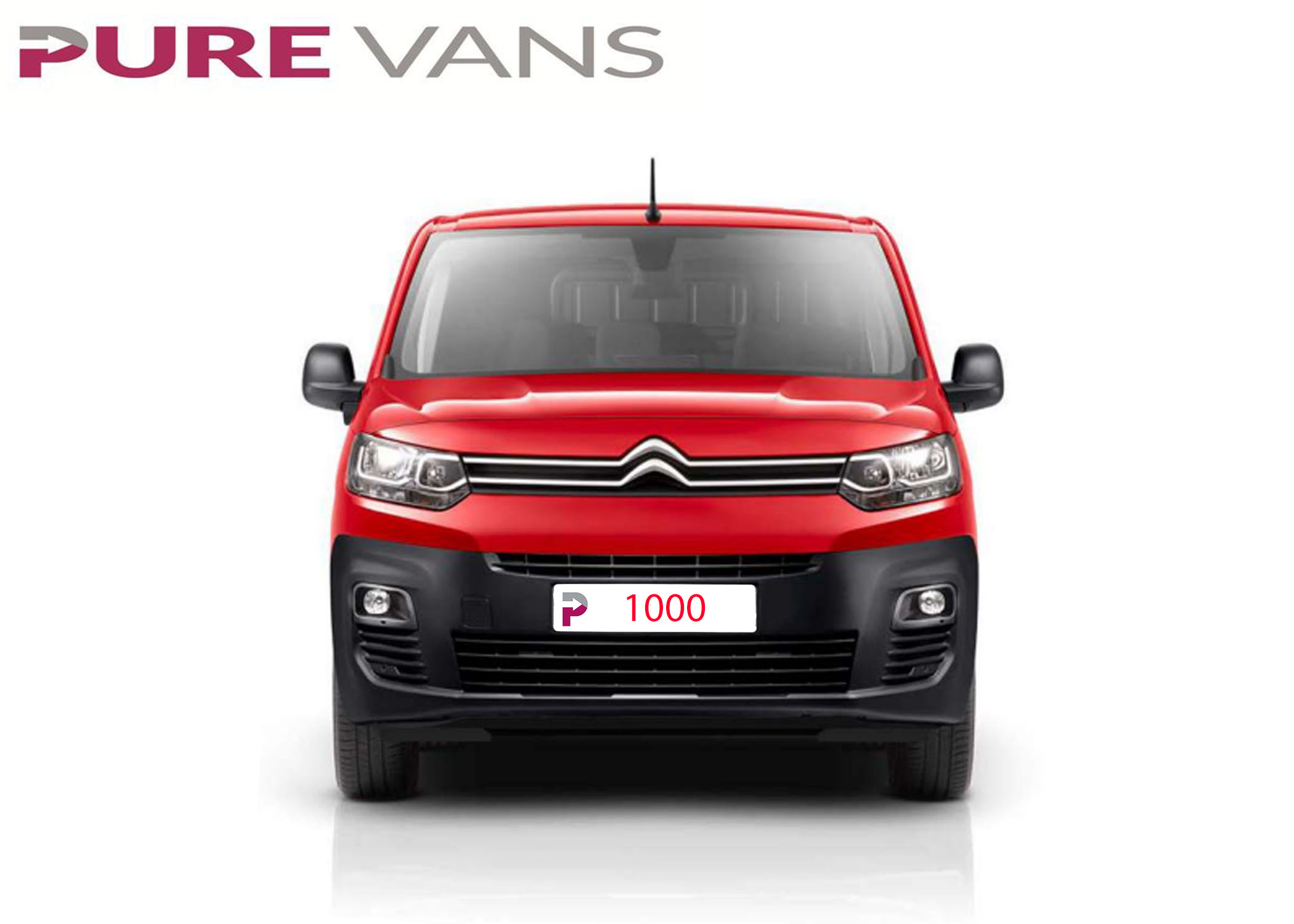 NEW MODEL CITROEN BERLINGO 1000 BHDI 75PS ENTERPRISE front view.jpg