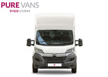 Citroen Relay Luton Low Floor Front.jpg